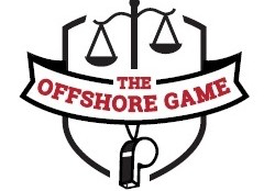 Offshore Game