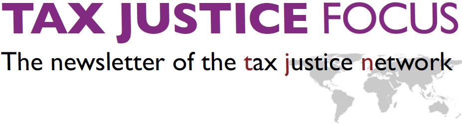 TJF logo 1