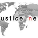 A week in Tax Justice: Jan 20