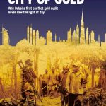 Ernst & Young: why Dubai's first conflict gold audit was silenced