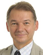 Philippe LAMBERTS 7th Parliamentary Term