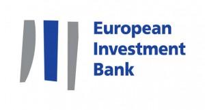 logo_eib_en