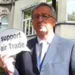 Why big time tax dodgers love Jean-Claude Juncker