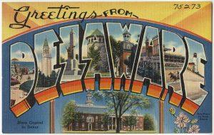 Delaware-photo-2
