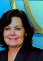 Canadian Meg Kinnear heads the ICSID