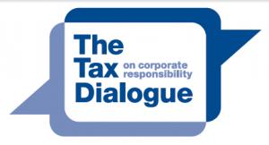 Tax Dialogue Denmark