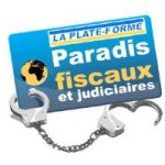 Report: a third of French banks' foreign subsidiaries are in tax havens