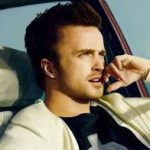 Jesse Pinkman: we don't want a criminal lawyer. We need a criminal lawyer.