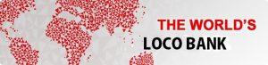 Global-network-banner