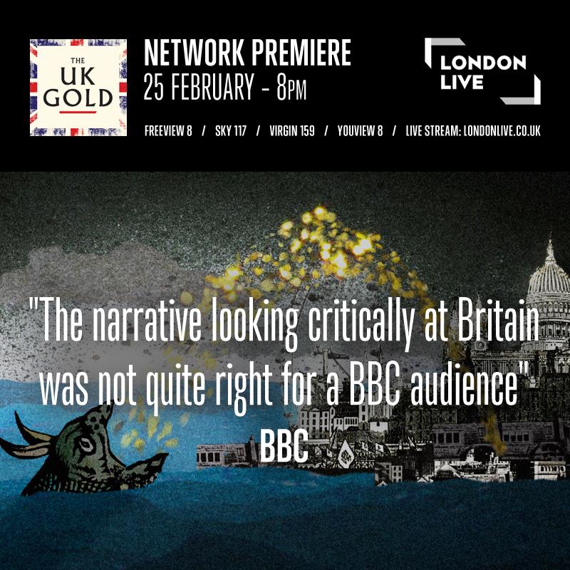 UKgold_TV_BBC