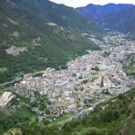 Small countries, big banks: is Andorra the new Cyprus?