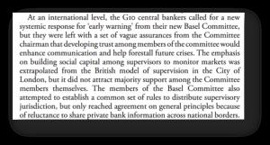 Basel Committee