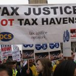 The Offshore Wrapper: a week in tax justice #58