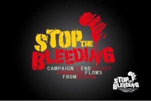 STOP-THE-BLEEDING-logo