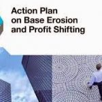 The G20/OECD BEPS Project on corporate tax: a scorecard