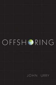 John-Urrys-Offshoring-199x300