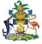 Dear Ambassador, the Bahamas is most definitely a tax haven