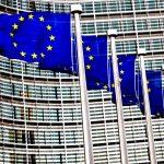 European Commission determines state sponsored tax avoidance schemes illegal