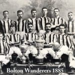 The Offshore Game: Bolton Wanderers on the brink