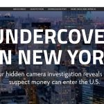 Tax Haven USA – part one: 12 New York law firms advise on how to move dirty money to the USA