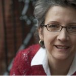 Remembering Rebecca Wilkins, champion for tax justice
