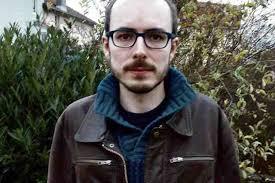 Antoine Deltour, Luxleaks whistleblower