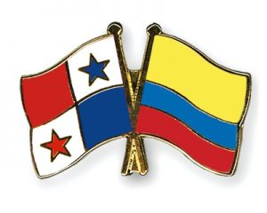 Flag-Pins-Panama-Colombia
