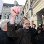 Luxembourg on trial as Luxleaks whistleblowers await tomorrow's verdict