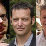 The #LuxLeaks whistleblowers verdict: our statement