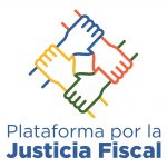 New tax justice platform in Spain