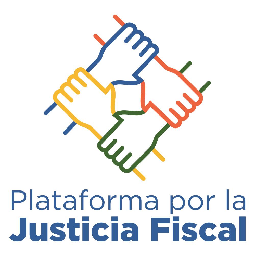 Logo-PxJF-JPG