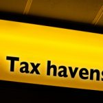 EU decides criteria for inclusion on tax haven blacklist: without fear or favour?
