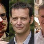 #LuxLeaks appeal verdict: tax justice heroes convicted again