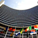 UN must defend target to curtail multinational companies' tax abuse
