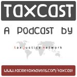 We explore Land Value Tax in the Tax Justice Network July 2017 podcast
