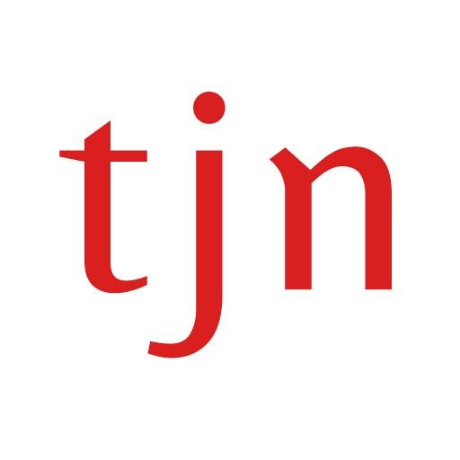 taxjustice.net