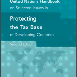 New UN tax handbook: Lower-income countries vs OECD BEPS