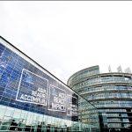The EU Tax Haven Blacklist – a toothless whitewash